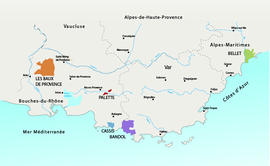 carte_appellations