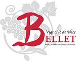 logo bellet