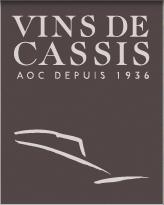 logo_vignerons_cassis